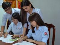 Kinh nghiệm cho những sinh viên khi đi thực tập