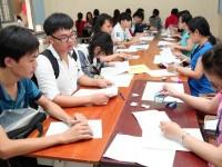 Vì sao bạn nên chọn học Trường Cao đẳng Miền Nam - Để học tại CMN bạn cần chuẩn bị hồ sơ xét tuyển như thế nào?