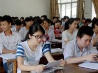 Hướng dẫn xem, tra cứu đáp án chính thức các môn thi THPTQG 2018 từ Bộ GD&ĐT