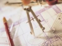 Ngành kiến trúc là gì? cần phẩm chất gì để thành công?