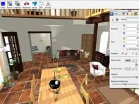 Ngành Thiết kế nội thất ngành có nhu cầu tuyển dụng cao
