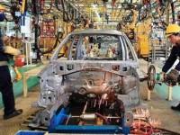 Học ngành Công nghệ KT ô tô tại Trường Cao đẳng Miền Nam: Lựa chọn đảm bảo cho tương lai vững chắc