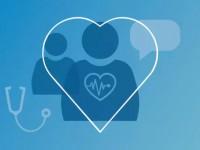 Nhịp tim như thế nào là bình thường?