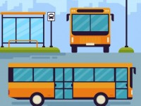 Các tuyến xe bus gần trường Cao đẳng Miền Nam