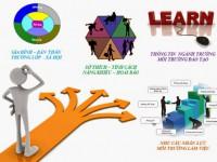 4 bài trắc nghiệm mà học sinh THPT cần biết để chọn ngành học phù hợp cho bản thân