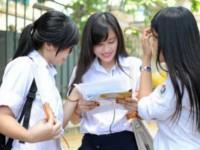 Những ngành nghề có nhu cầu nhân lực nhiều nhất ở Việt Nam trong tương lai
