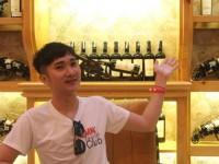 Tuyển sinh ngành Quản trị nhà hàng và dịch vụ ăn uống năm 2019 tại Trường Cao đẳng Miền Nam TP Hồ Chí Minh
