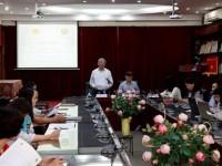 Thông tin thị trường Lao động cập nhật tháng 9 năm 2018 từ Bộ Lao động TBXH