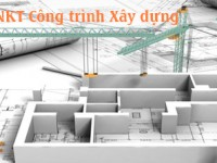 Tuyển sinh ngành Công nghệ KTCT Xây dựng năm 2019 tại Trường Cao đẳng Miền Nam TP Hồ Chí Minh