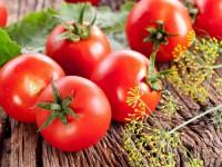 Bị đau khớp nên tránh ăn những thứ này?
