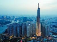 10 điểm du lịch Việt Nam được truyền thông nước ngoài đánh giá HOT 2019
