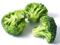 Bông cải xanh có tác dụng giúp giảm bệnh tiểu đường týp 2 ở người béo phì