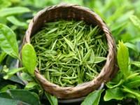 Trà xanh giúp bảo vệ sức khỏe hệ tim mạch nhờ có chất flavonoid