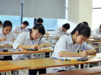 Cách làm bài thi Vật lý kỳ thi THPT quốc gia đạt điểm cao