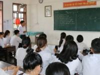 Cách ôn thi môn Ngữ Văn để đạt điểm cao trong kỳ thi THPT Quốc gia