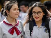 Điểm chuẩn các trường Đại học năm 2019