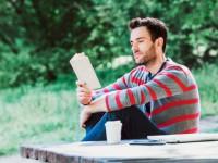 Tám cách cải thiện kỹ năng đọc hiểu tiếng Anh
