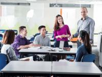 14 điều sinh viên cần biết để tồn tại khi bắt đầu công việc đầu tiên sau khi tốt nghiệp