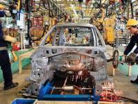 Ngành Công nghệ ô tô học gì, làm gì, mức lương bao nhiêu, xét tuyển khối nào, trường nào, ở đâu, lấy bao nhiêu điểm?