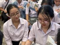 Cần lưu ý những gì để thi tốt nghiệp THPT 2020 đạt điểm cao
