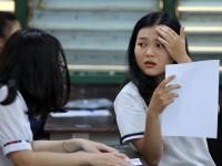 Để thi tốt môn Lịch Sử, cần làm gì?