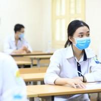 Các trường hợp đặc cách xét tốt nghiệp THPT 2021