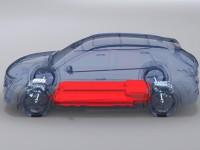 Cách hoạt động của Động cơ điện ô tô