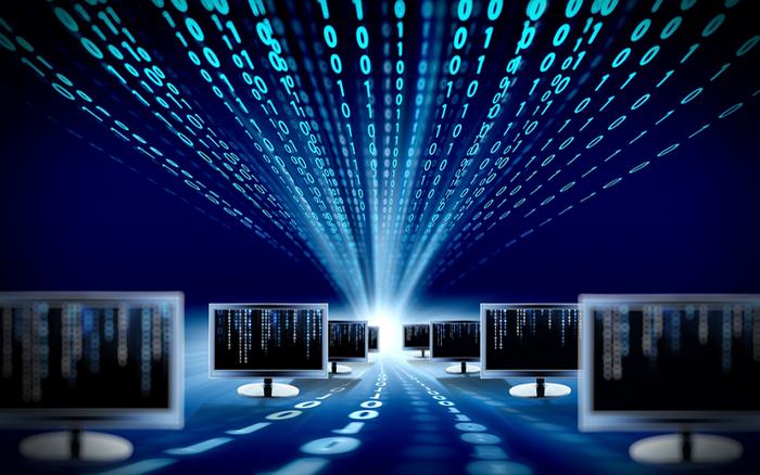công nghệ thông tin, tin học ứng dụng