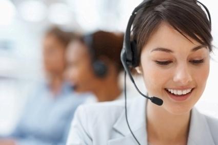 kỹ năng bán hàng qua điện thoại