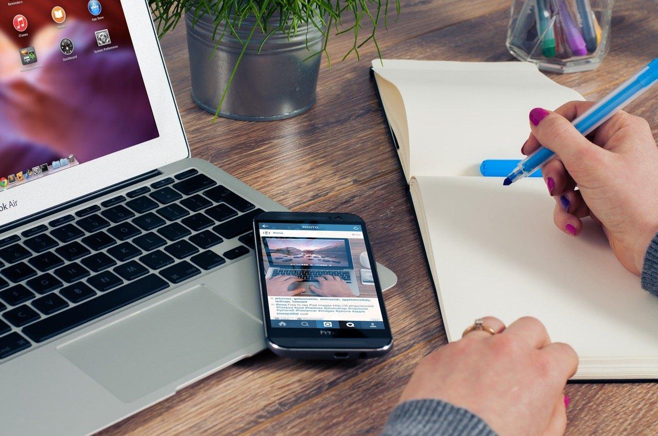 công nghệ thông tin, tin học ứng dụng học gì