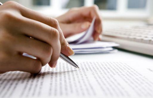 7 công việc có thể thử khi chưa tốt nghiệp