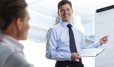 ngành quản trị kinh doanh học gì
