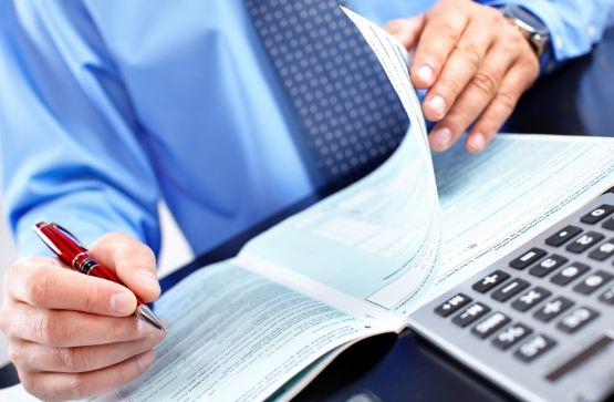 tìm hiểu ngành kế toán
