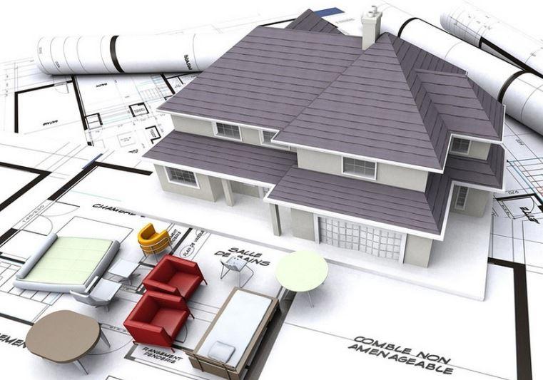 kiến trúc sư làm gì