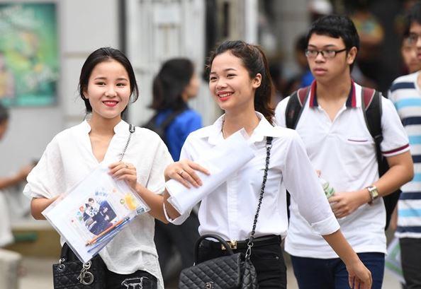 đại học lãng phí 1,5 năm cho môn học không chuyên