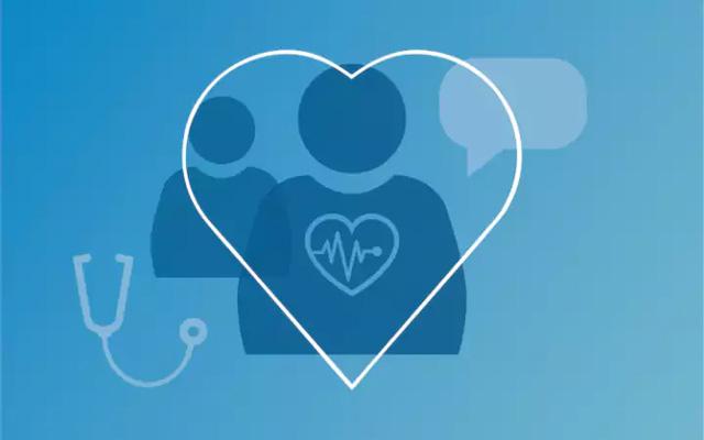 nhịp tim như thế nào là chuẩn là tốt nhất