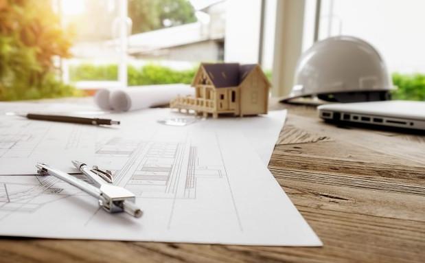 ngành công nghệ kt kiến trúc là gì học gì học ở đâu