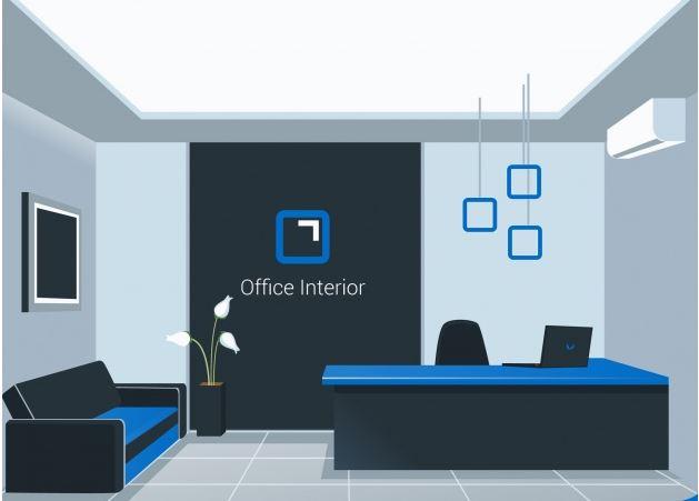 Trường Cao đẳng Miền Nam đào tạo ngành Thiết kế nội thất