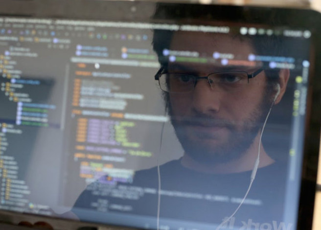 10 nghề lương khủng liên quan tới IT